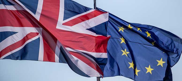 Reminder: Der Brexit und Ihr SAP-System: Was ist zu tun?